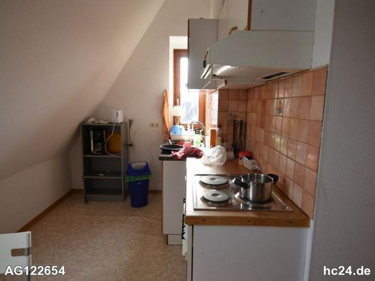 Bild 5: Großzügiges, möbliertes WG Zimmer in Lörrach- Brombach