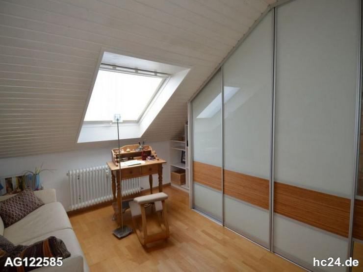 Bild 5: Schön möblierte 3 - Zimmer Wohnung in Lörrach - Tumringen