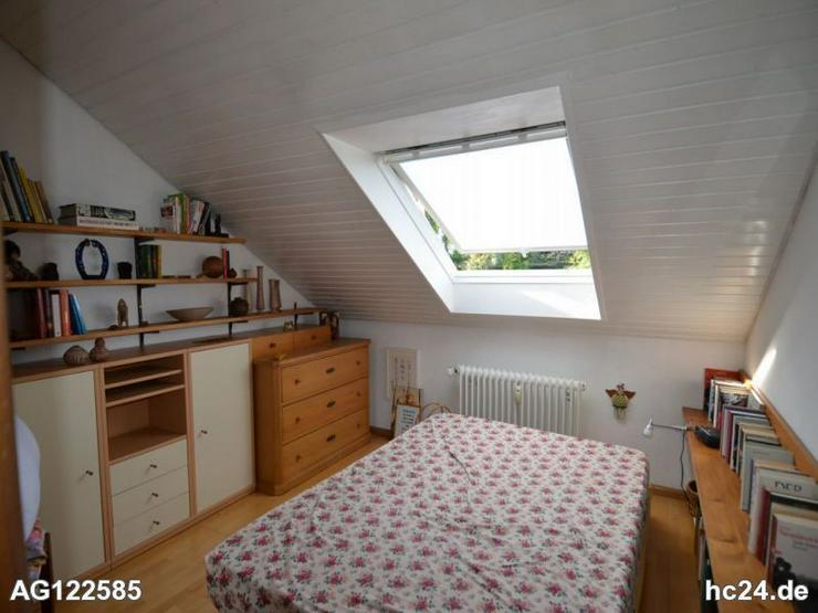 Bild 2: Schön möblierte 3 - Zimmer Wohnung in Lörrach - Tumringen