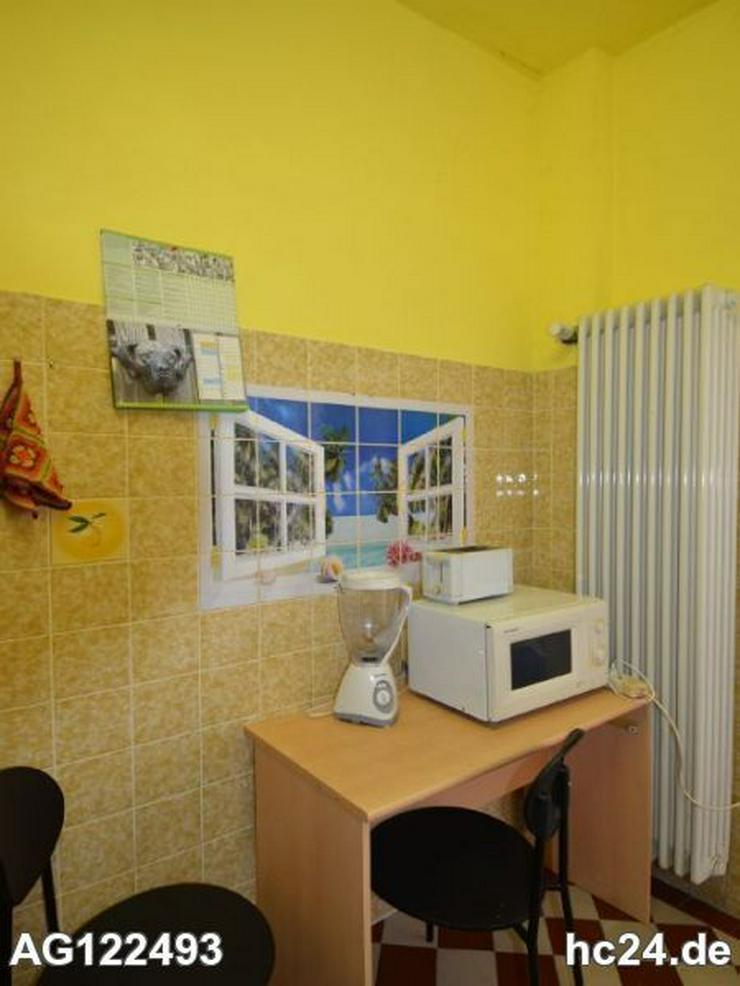 Bild 5: Möbliertes WG Zimmer in Lörrach - Brombach