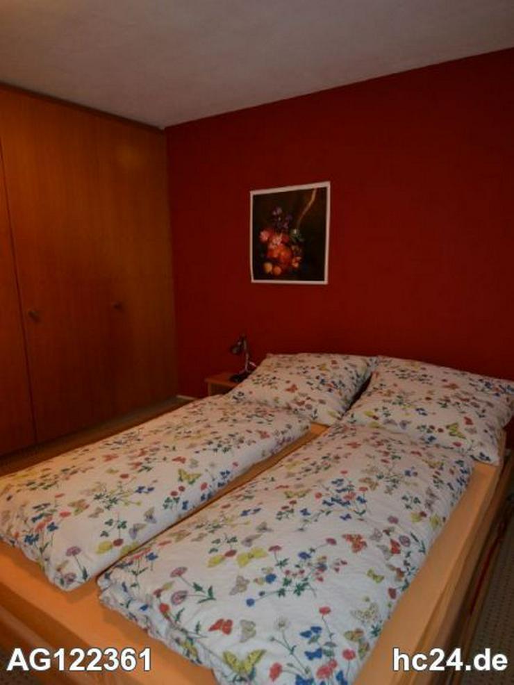 Bild 6: möblierte 2 - Zimmer Wohnung in Lörrach Hauingen