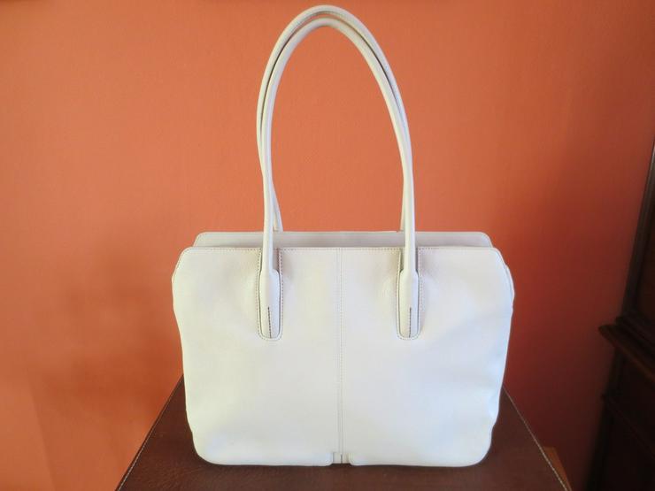 Samsonite Tasche für Notebook, Laptop 13 Zoll - Taschen & Rucksäcke - Bild 1