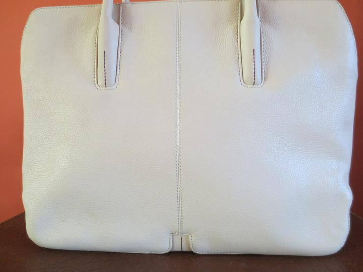 Bild 2: Samsonite Tasche für Notebook, Laptop 13 Zoll