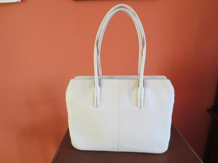 Bild 4: Samsonite Tasche für Notebook, Laptop 13 Zoll