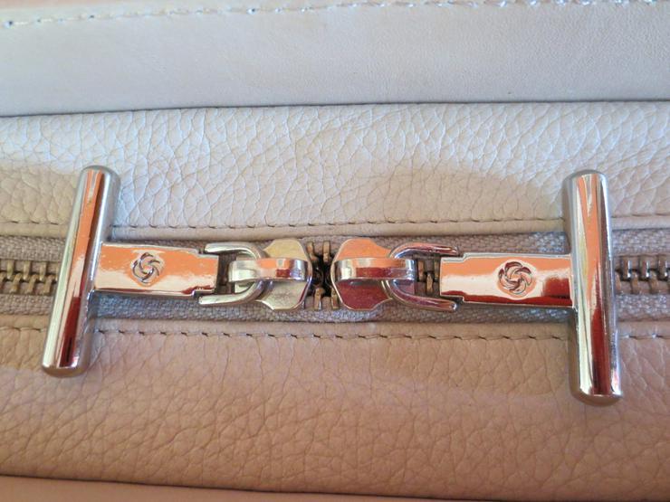 Bild 5: Samsonite Tasche für Notebook, Laptop 13 Zoll