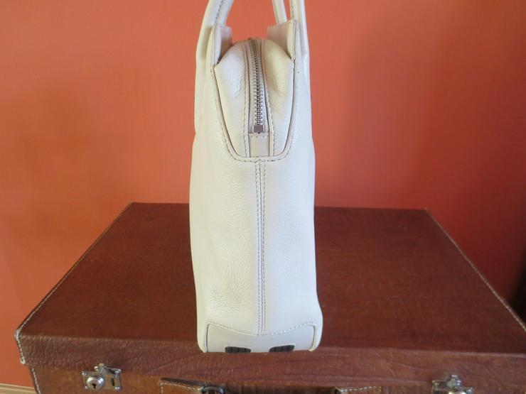 Bild 6: Samsonite Tasche für Notebook, Laptop 13 Zoll