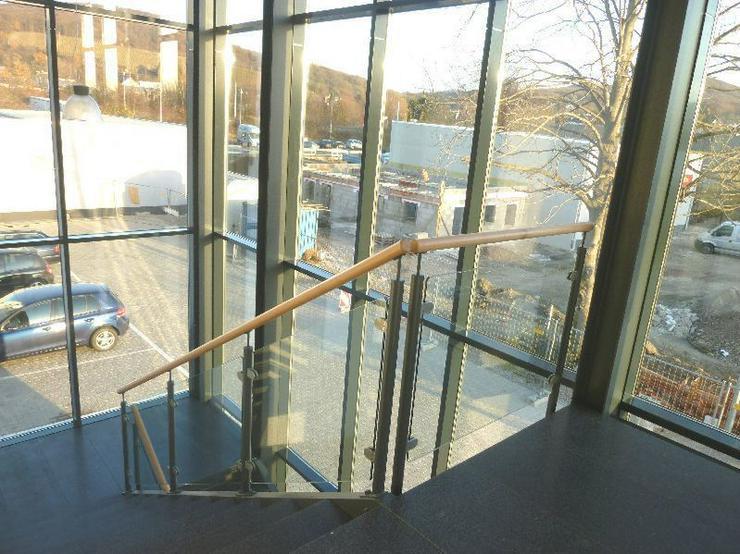 Bild 4: Moderne Ausstattung, energieeffizient! 500 Meter bis zur B42 / Bonn