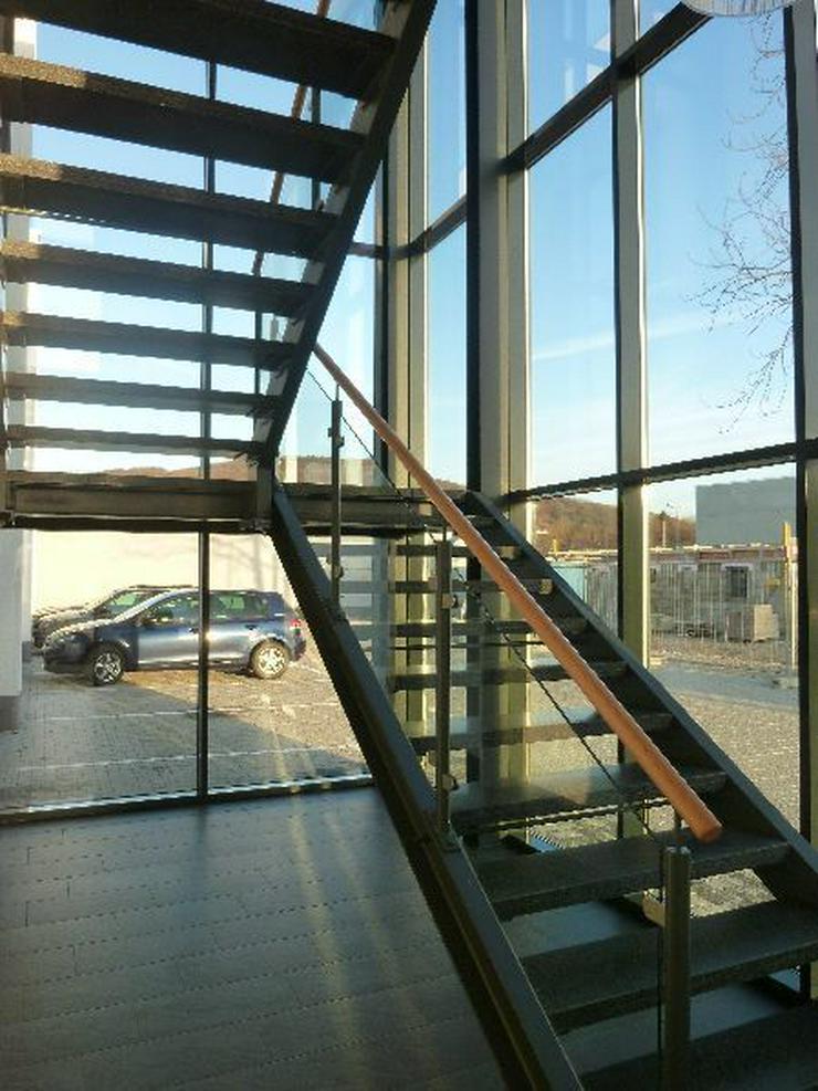 Bild 3: Moderne Ausstattung, energieeffizient! 500 Meter bis zur B42 / Bonn