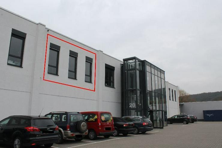 Bild 2: Moderne Ausstattung, energieeffizient! 500 Meter bis zur B42 / Bonn