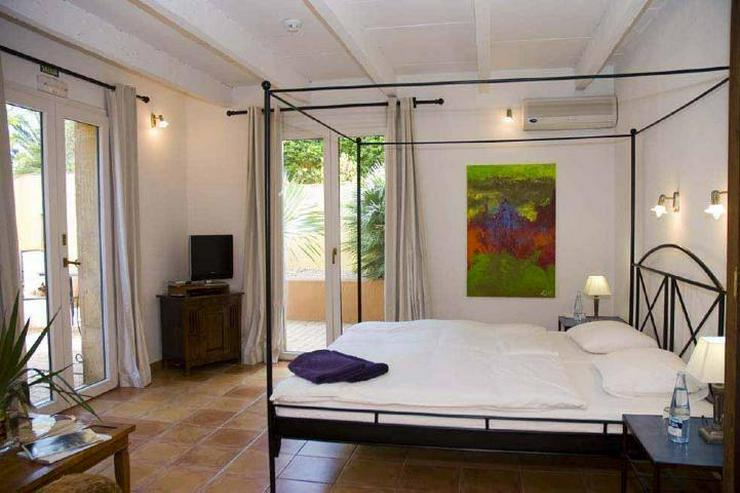 MALLORCA Fantastisches Landhotel mit rund 74.000 m2 Grundstück - Gewerbeimmobilie kaufen - Bild 1