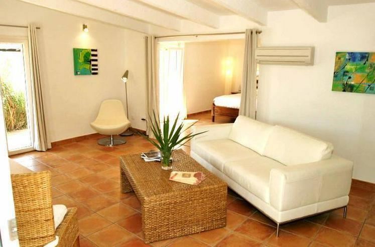 Bild 2: MALLORCA Fantastisches Landhotel mit rund 74.000 m2 Grundstück