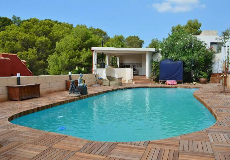 Bild 2: MALLORCA Preisreduzierte Villa mit Pool