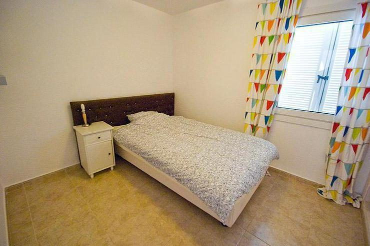 Bild 5: MALLORCA, Paguera - Schöne, 2 SZ. Wohnung in zentraler, ruhiger Lage
