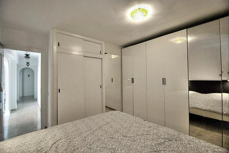 Bild 4: MALLORCA, Paguera - Schöne, 2 SZ. Wohnung in zentraler, ruhiger Lage