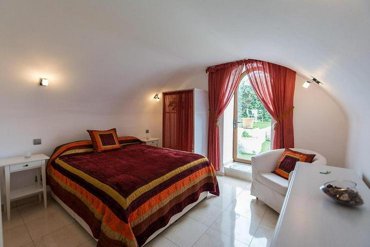 Bild 17: Herrliche Villa mit Panorama Meerblick