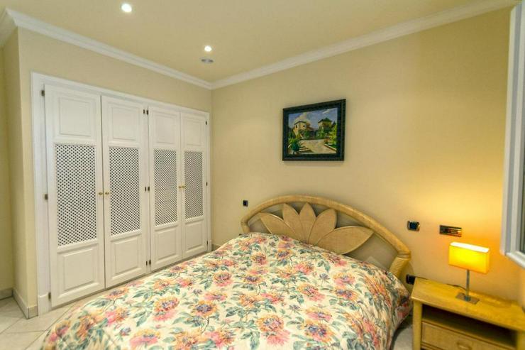 Bild 17: Sehr elegante Villa in einer exklusiven Wohngegend mit Meerblick