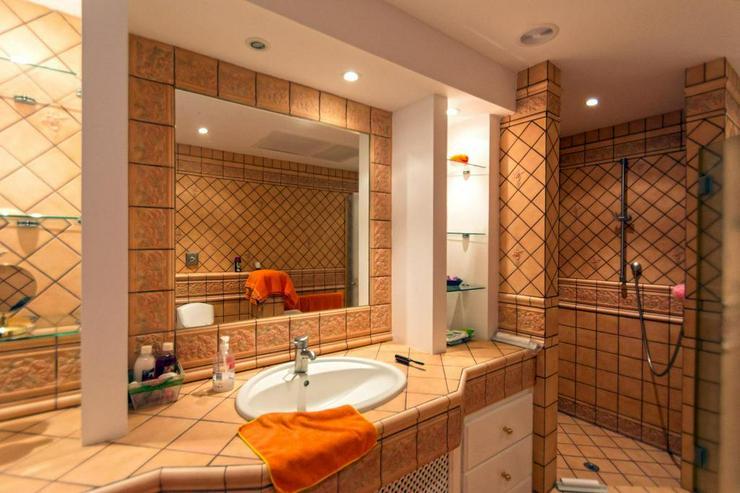 Bild 16: Sehr elegante Villa in einer exklusiven Wohngegend mit Meerblick