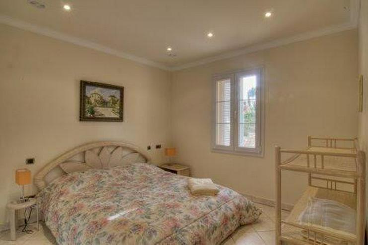Bild 7: Sehr elegante Villa in einer exklusiven Wohngegend mit Meerblick