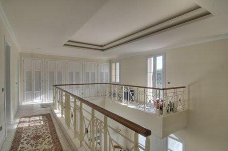 Bild 9: Sehr elegante Villa in einer exklusiven Wohngegend mit Meerblick