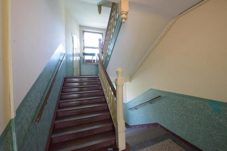 Großzügige 3-Raumwohnung mit Balkon in Taucha * großer Mietergarten
