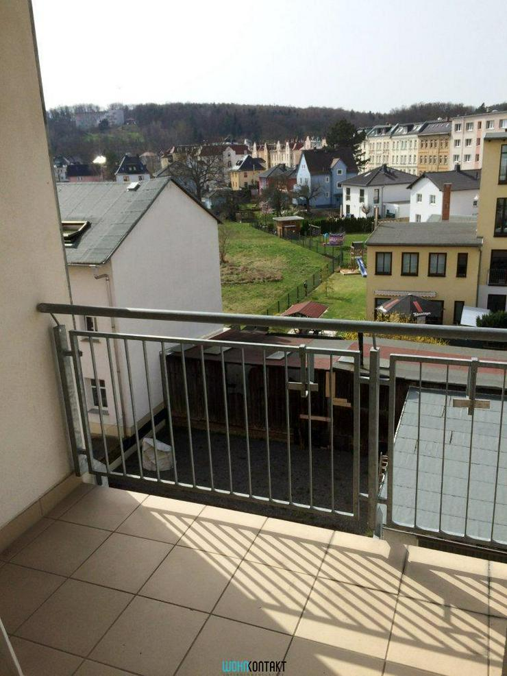 Bild 5: NEU! ** Schöne 2-ZKB mit Balkon in toller Wohnlage **