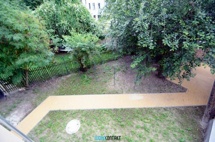 Bild 5: ** Sonnige 3 Zimmer-Balkonwohnung im beliebten Stötteritz **