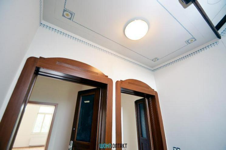 Bild 6: ** Sonnige 3 Zimmer-Balkonwohnung im beliebten Stötteritz **