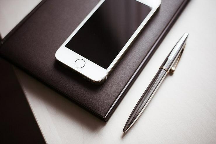 Bild 3: smartphone-reparatur-schweinfurt.de