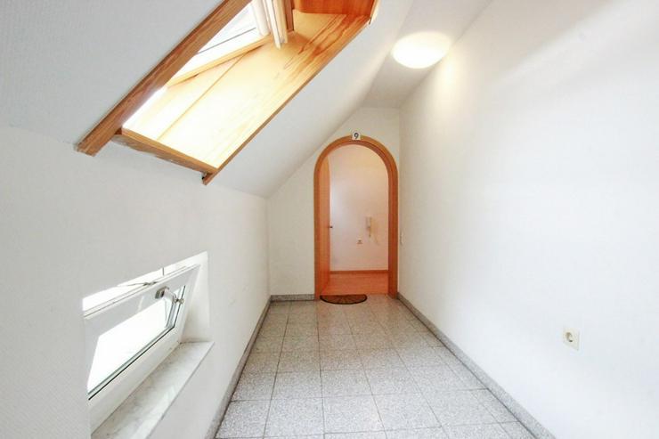 Bild 3: Alters- und rollstuhlgerechte Wohnung im Herzen von Benningen - ideal als Kapitalanlage