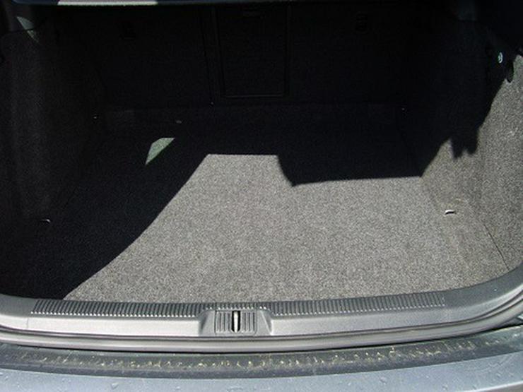 Bild 4: Skoda Octavia Combi 1,6 II TDI Xenon, Tempomat