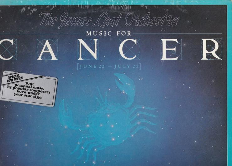 Bild 3: James Last - USA Langspielplatten