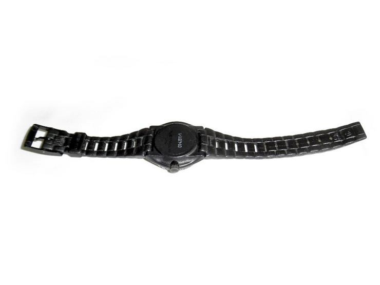 Bild 4: Seltene Armbanduhr von Alfa