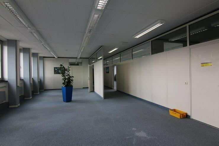 Bild 2: ANGEBOT APRIL - BÜRO MIT FLEXIBLEN LAUFZEITEN & TEEKÜCHE AB 4,75 EUR/m²