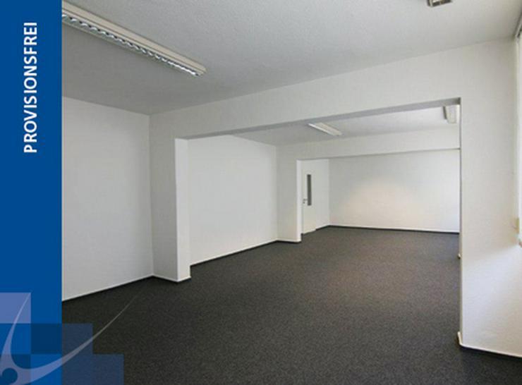 ANGEBOT APRIL - FREUNDLICHE BÜROS FÜR START-UPS UND WACHSENDE UNTERNEHMEN AB 5,99 EUR/m?... - Gewerbeimmobilie mieten - Bild 1