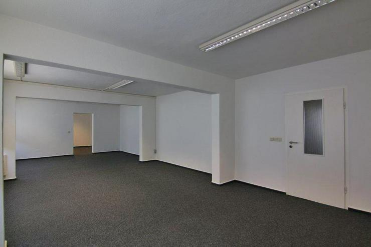 Bild 3: ANGEBOT APRIL - FREUNDLICHE BÜROS FÜR START-UPS UND WACHSENDE UNTERNEHMEN AB 5,99 EUR/m?...