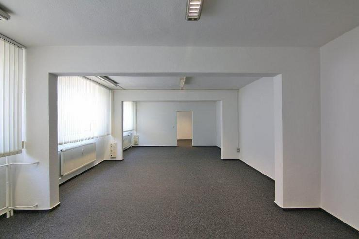 Bild 2: ANGEBOT APRIL - FREUNDLICHE BÜROS FÜR START-UPS UND WACHSENDE UNTERNEHMEN AB 5,99 EUR/m?...