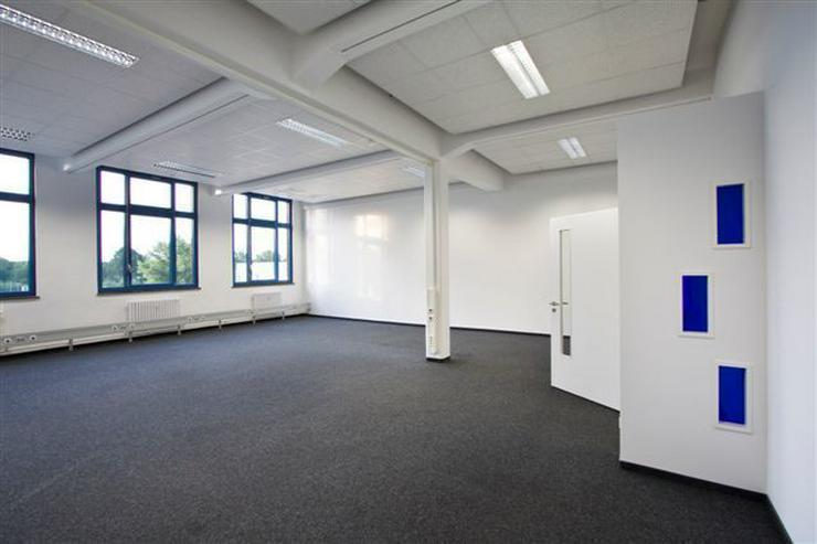 Bild 2: ANGEBOT APRIL - MODERNE BÜROS MIT HIGH-SPEED INTERNET & TEEKÜCHE AB 7,20 EUR/m²
