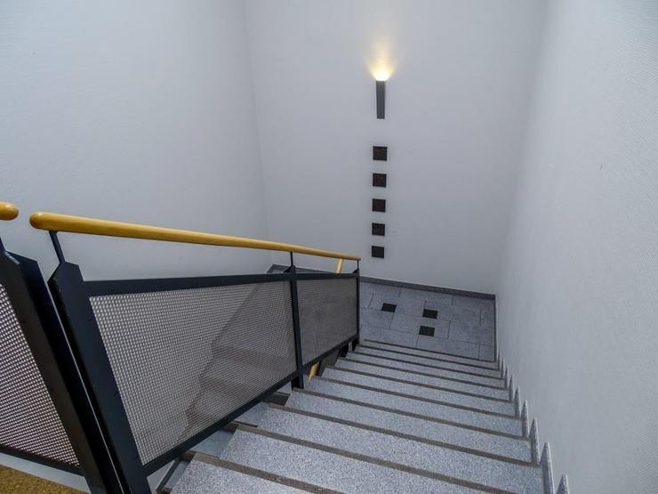 Bild 6: ANGEBOT APRIL - BÜROEINHEIT MIT TEEKÜCHE UND SERVERRAUM AB 9,99 EUR/m²