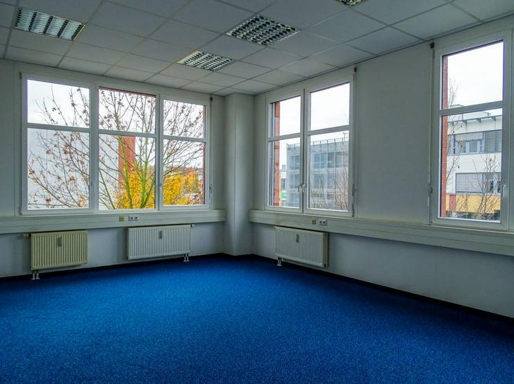 Bild 5: ANGEBOT APRIL - BÜROEINHEIT MIT TEEKÜCHE UND SERVERRAUM AB 9,99 EUR/m²