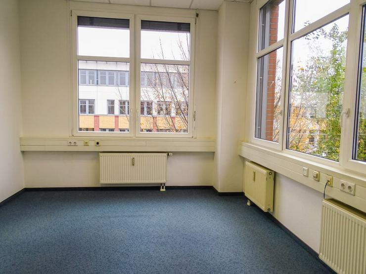 Bild 2: ANGEBOT APRIL - BÜROEINHEIT MIT TEEKÜCHE UND SERVERRAUM AB 9,99 EUR/m²