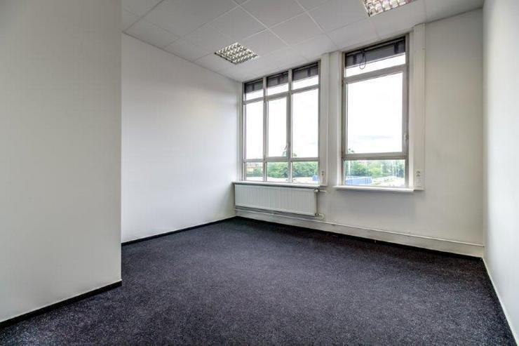 Bild 5: SCHÖNE BÜROS IM BEGEHRTEN SIRIUS BUSINESS PARK AB 5,55 EUR/m²