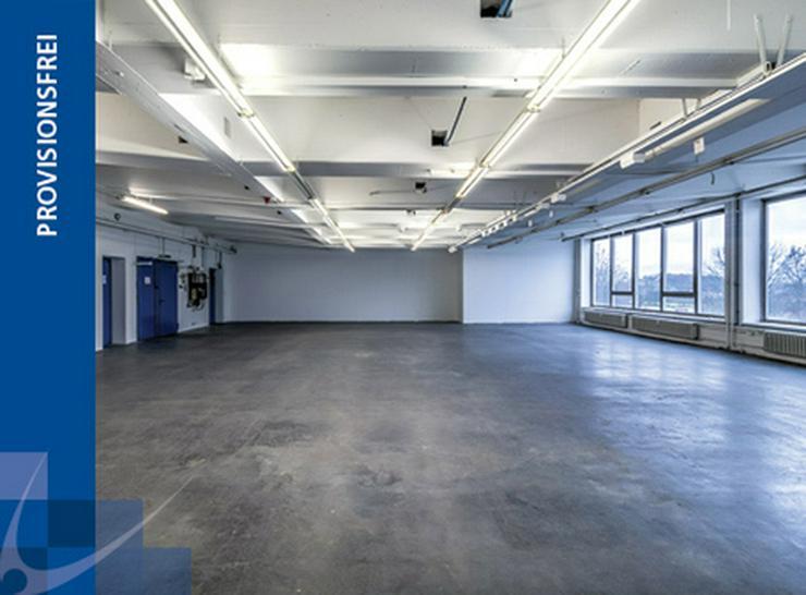ANGEBOT APRIL - EBENERDIGE PRODUKTIONS- UND WERKHALLE AB 4,90 EUR/m²