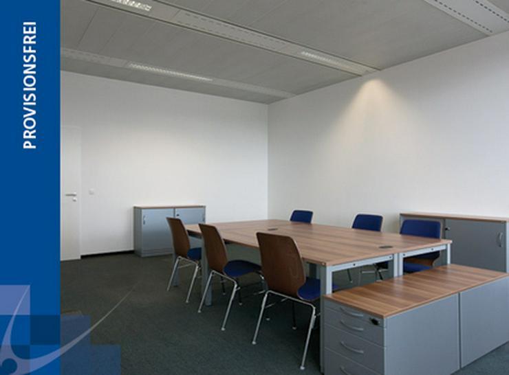 ANGEBOT APRIL - MODERNE UND RENOVIERTE BÜROS IN TOP-LAGE AB NUR 7,49 EUR/m²