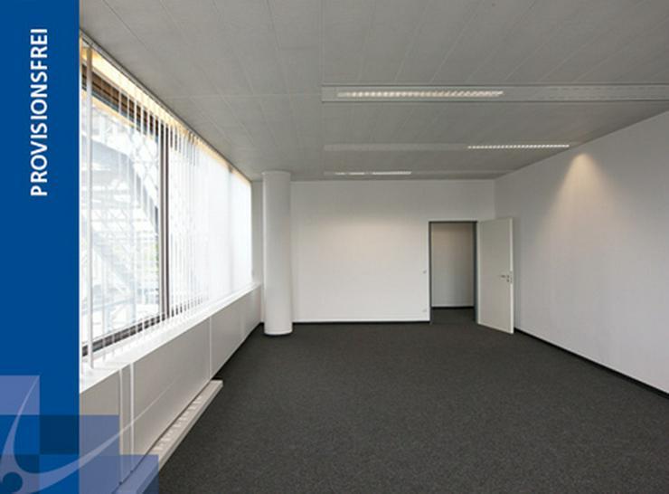 ANGEBOT APRIL - MODERNES EINZELBÜRO MIT VIEL TAGESLICHT IN BELIEBTEN BUSINESS PARK AB 7,2... - Gewerbeimmobilie mieten - Bild 1