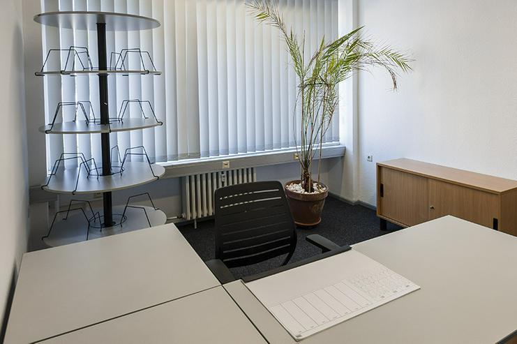 Bild 2: BÜROS FÜR START-UPS & DURCHSTARTER IN MAGDEBURG