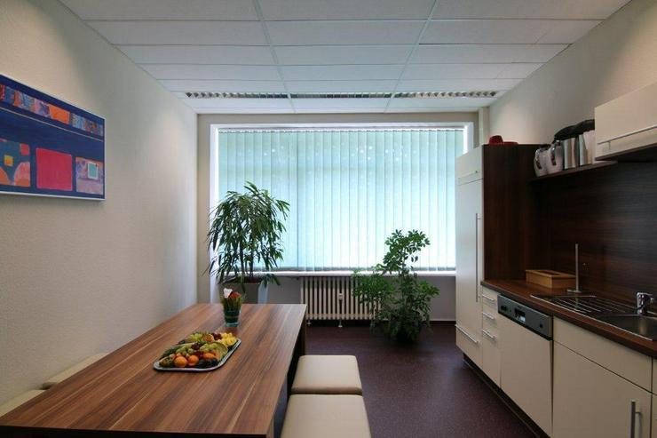 Bild 4: BÜROS FÜR START-UPS & DURCHSTARTER IN MAGDEBURG
