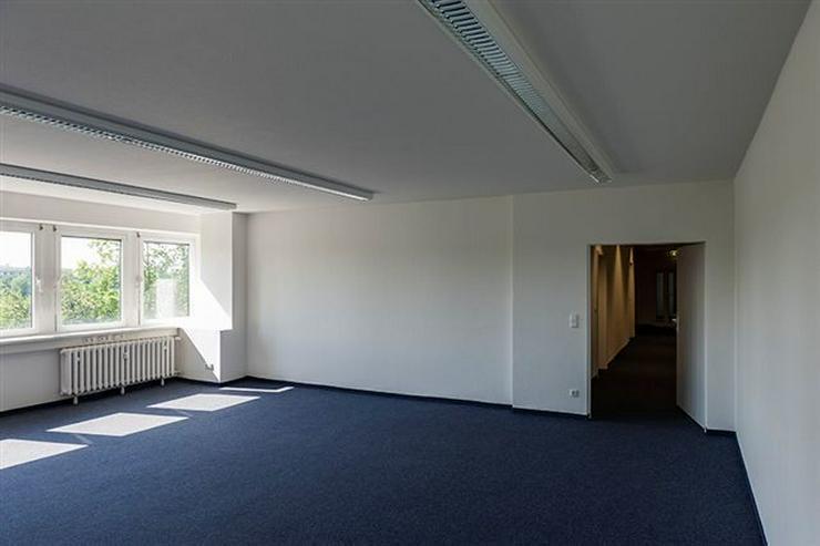 Bild 5: BÜROS FÜR START-UPS & DURCHSTARTER IN MAGDEBURG