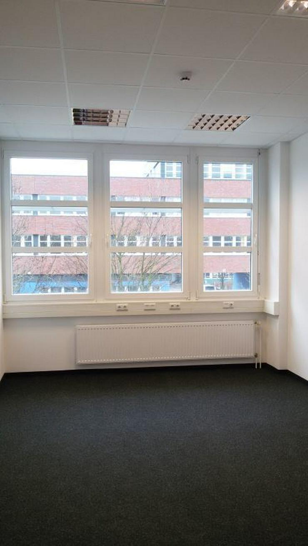 Bild 2: NEU AUSGEBAUTEN BÜROS MIT BUSINESS SERVICES ZUM KOMPLETTPREIS