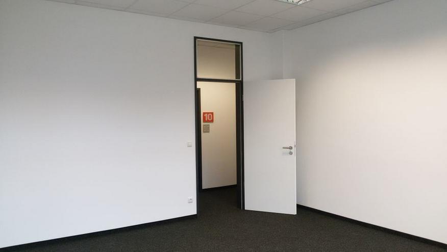 Bild 3: NEU AUSGEBAUTEN BÜROS MIT BUSINESS SERVICES ZUM KOMPLETTPREIS