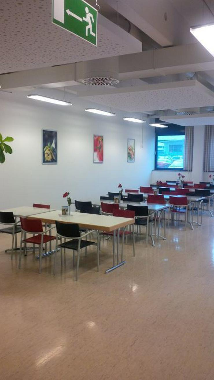 Bild 5: ANGEBOT APRIL - MODERNE BÜROS IM GRÜNDERZENTRUM AB 6,55 EUR/m²